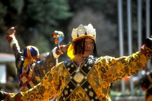 800px-Bhutan_10