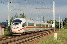 220px-ICE_3_Fahlenbach