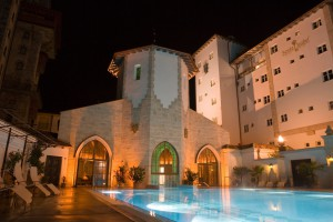 Pool_Santa_Isabel_3