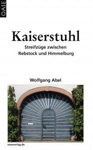 Kaiserstuhl-web