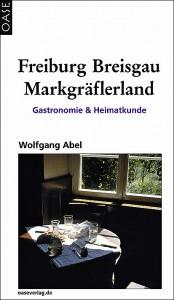 Oase Freiburg 18. Auflage