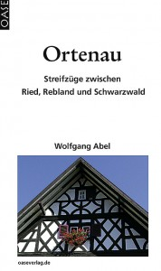 Oase Ortenau