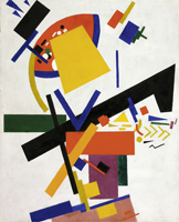 malevich_suprematism_lady_lac_teaser_0