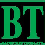 250px-Badisches-Tagblatt-Logo