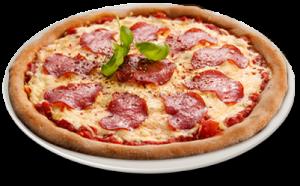 bio_pizza_salami