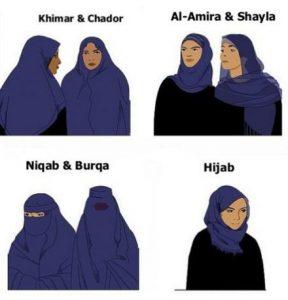 islam_abc
