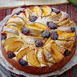 frisch-geerntet-apfelkuchen-2-size-3