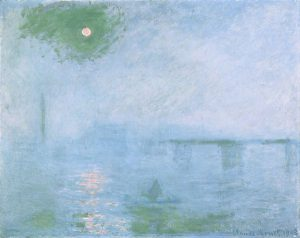 csm_Monet_Charing-Cross-Bridge_LAC_237x300mm_17e5abe8a8