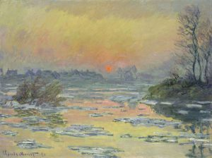 csm_Monet_Sunset-on-the-Seine-in-Winter_LAC_223x300mm_484e72d0c5