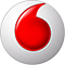 LogoVodafone