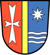 170px-Wappen_Bad_Duerrheim